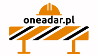 oneadar.pl