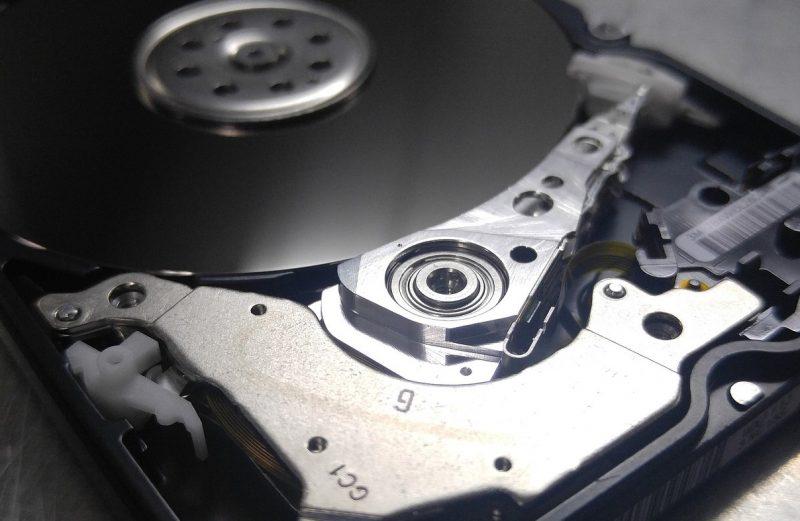 Outsourcing IT czyli serwis informatyczny dla średnich firm.