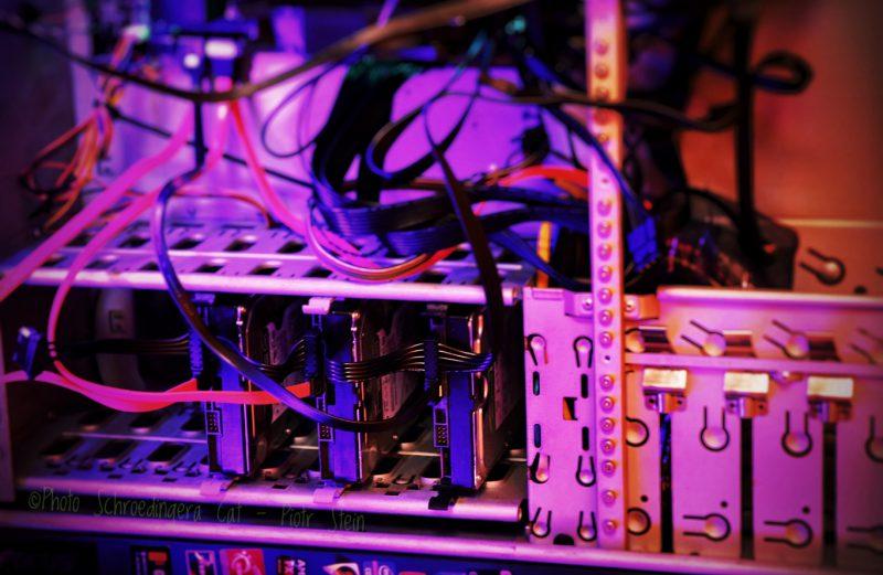 Outsourcing IT czy jest konieczny usługa informatyczna?