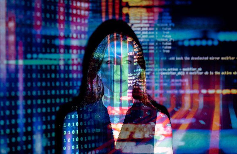 Outsourcing IT plusy z zabezpieczenia informatycznego dla małych firm.
