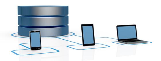 Archiwizacja danych niezbędne sprawa w jednostkach administracyjnych.